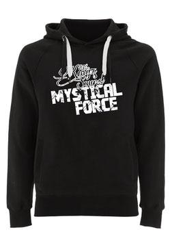 Mystical Hoodie