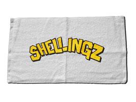 """Shellingz""    Rag"