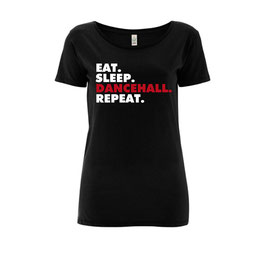 """Eat Sleep Repeat"""