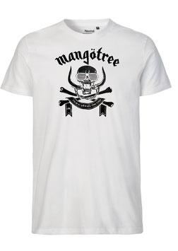 """Mangötree"" Shirt"