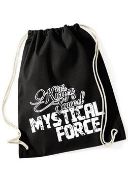 """""""Mystical""""   Gymsac"""