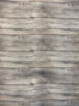 Algodón madera