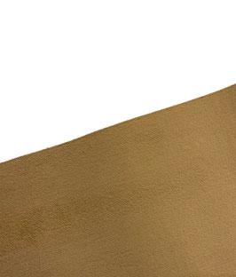 Piel color camel