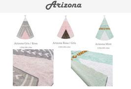 "Alfombra ""Arizona"""