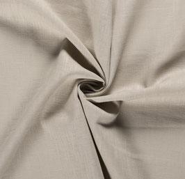 Lino color lino
