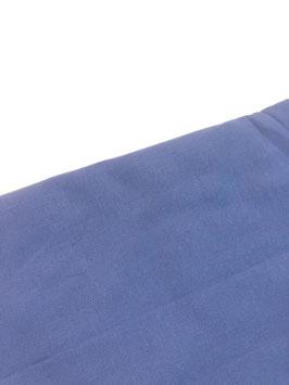 Loneta half panamá azul/morado