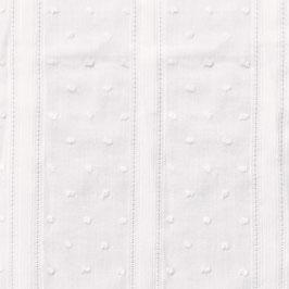 Plumeti vintage white
