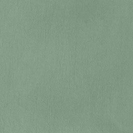 Algodón ructic salid verde