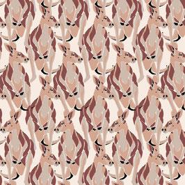 Loneta kangaroo