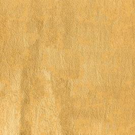 Algodón rustic solid mostaza