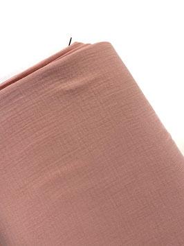 Bambula color rosa