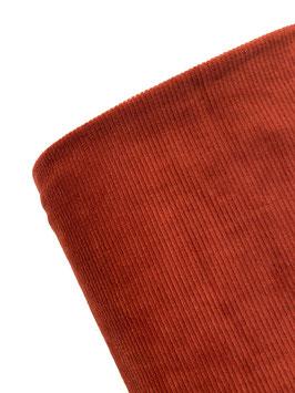 Pana cayenne Katia (rojo)