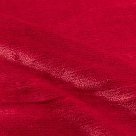 "Coralina ""Rojo"""