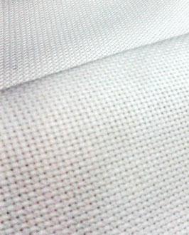 Panamá color blanco