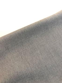 Loneta gris claro azulado