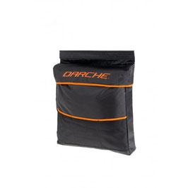 STRAGE BAG