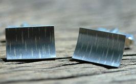 Silber-Palladium Manschettenknöpfe