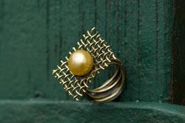 Gitter-Ring
