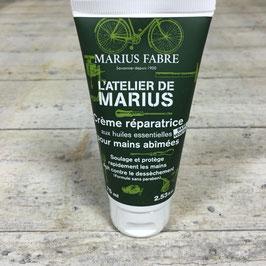 L'Atelier de Marius - Crème réparatrice