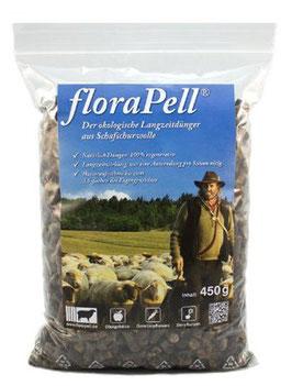 FloraPell - für alle Pflanzsäcke