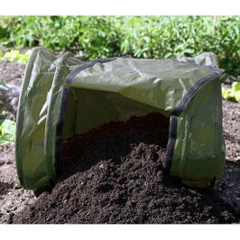 Rollmix Komposter