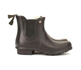 Chelsea Boots - matt