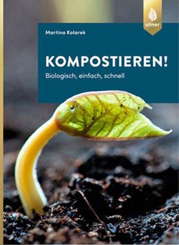 Kompostieren !