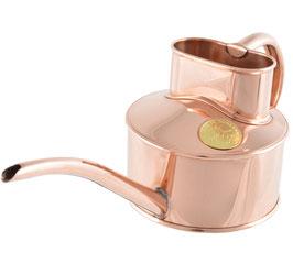 HAWS Pot Waterer Kupfer / 0,5 Liter
