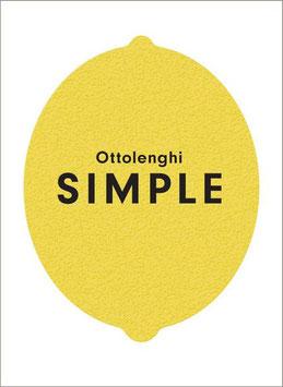 Ottolenghi / Simple