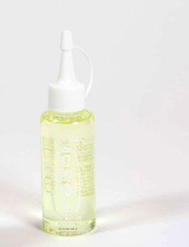 Japanisches Kamelienöl