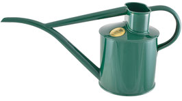HAWS Pot Waterer / 1 Liter