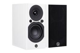 System Audio Saxo 3 aktiv