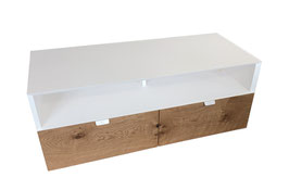 HiFi Midi Board
