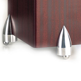Totem Acoustic Claws -> Showroom
