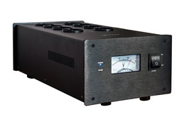 Taga Harmony PC-5000 -> Showroom