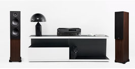 K+S X1T Stereo Set -> Showroom