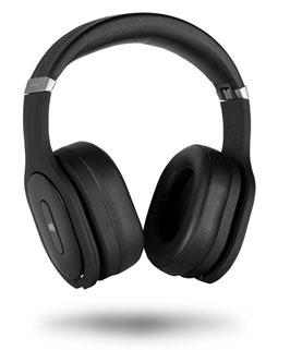 PSB M4U 8 BT & Noise Cancelling