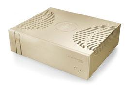 Goldnote PSU-1250 Netzteil