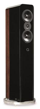 Q Acoustic Concept 500