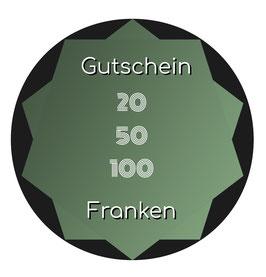 K+S Gutschein