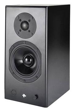 Totem Acoustics Kin Play MK II -> Showroom