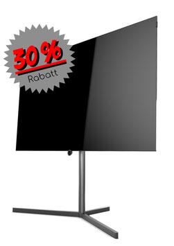 Loewe Bild 7.65 OLED Aktions Set
