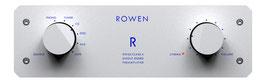 Rowen PR2 -> Showroom K+S