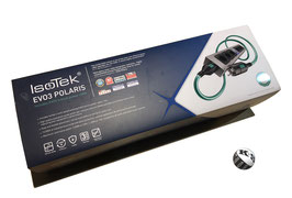 Isotek Polaris + Initium Set -> Showroom
