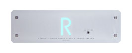 Rowen Absolute PHONO