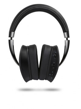 NAD HP70 BT & Noise-Cancelling
