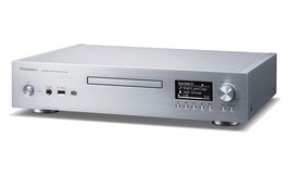 Technics SL-G700