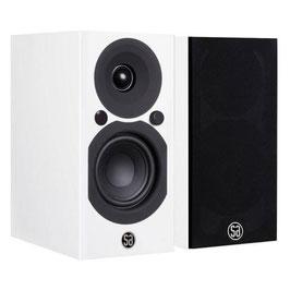 System Audio Saxo 7 Aktiv