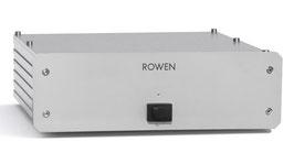 Rowen PS2 Netzteil -> Showroom
