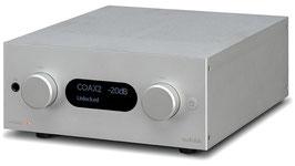Audiolab M-DAC+